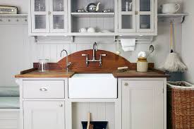 Bespoke Kitchen Design London Handmade Kitchen Company High End Kitchens Traditional Kitchen