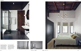 Home Interiors En Linea Interiors Michael Graydon