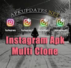 instagram mod apk instagram clone apk insta2 insta3 insta4 v10 15 0 new update