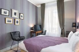 chambre d h es marseille hotel by happyculture centre promenade des anglais