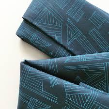 japanese wrapping furoshiki wrapping cloth reusable gift wrap japanese textiles