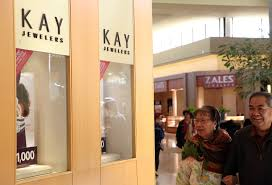 kays jewelers as beautiful stone store for your jewelry kay jewelers accused of swapping diamonds while repairing rings