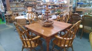 cochrane dining room furniture decoration cochrane furniture with dining room table set grand
