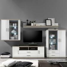 Wohnzimmer Computer Uncategorized Kleines Nordische Wohnzimmer Mit Wohnzimmer Bilder