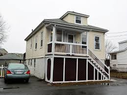 24 standish rd revere ma 02151 mls 72111911 coldwell banker