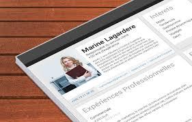 Video Resume Maker Linkedin Video Resume Resume For Your Job Application