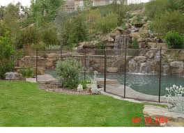 important pool fence installation cost tags pool fence