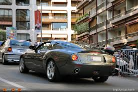 aston martin db7 zagato archives 2012 04 02
