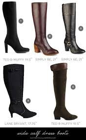 s extended calf boots wide and wide calf boots for 2016