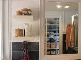 storage tips ideas for makeup storage home design ideas and pictures