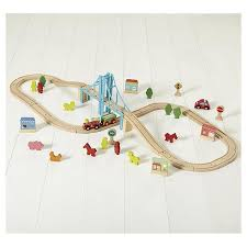 carousel train table set carousel toys by tesco spon life with oaks and olive