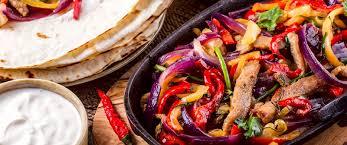 photos de cuisine mexcc slide 1 jpg