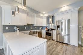 kitchen and bath ideas keep it fresh new kitchen and bath ideas you ll ideal