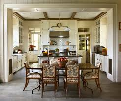 American Home Interiors New Book Love The Great American House By Gil Schafer Velvet