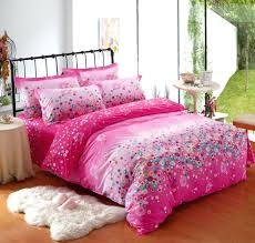 girls twin bedding sets twin bedding set home improvement