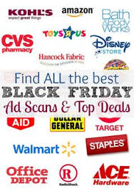 online black friday for target 2014 ace hardware black friday ad leaked on black friday and