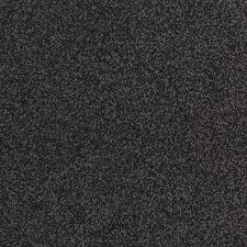 torso broadloom carpet desso marine