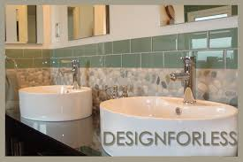 spa bathroom design spa bathroom design sales and catalog design 4 less