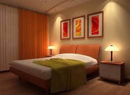 Designing Bedroom Beautiful Home Bedroom Design Remarkable Interior Designing
