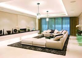 interior lighting design for homes interior lighting for homes custom decor light design for home