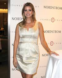 Pennsylvania can sperm travel through clothes images Ivanka and nordstrom jpg jpg