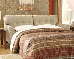 Queen Sofa Sleepers by Alyssa Sofa U2013 Jennifer Furniture