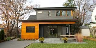 cape cod design house not so house big update for a downtown cape codc