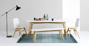 Dining Room Tables With Benches Dining Tables Dining Room Table With Bench And Chairs Luxury