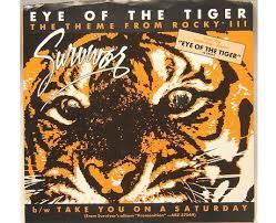 4 survivor eye of the tiger capital s top ten