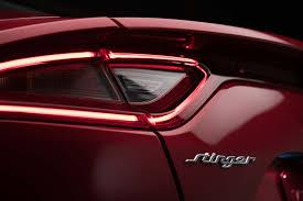 2018 kia stinger gt http www wsupercars com kia 2018 stinger gt