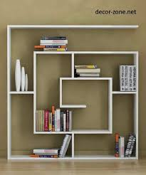 kids room shelving ideas