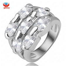 galaxy wedding rings cheap gold wedding ring for men find gold wedding ring for men