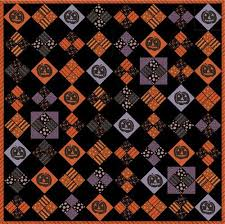 251 best quilts images on quilts