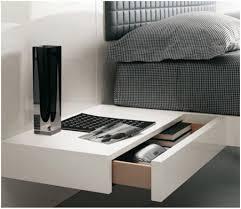 besta nightstand sideboard floating shelf bedside table floating bedside shelf