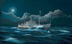marine art nautical paintings yves berube