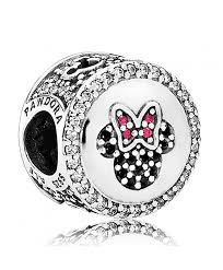 best jewelry black friday deals 2017 black friday pandora charms deals 2017 cheap pandora charms