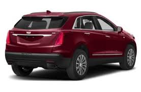 cadillac srx lease calculator 2018 cadillac xt5 deals prices incentives leases overview