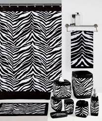 wall ideas zebra print wall decor pictures design decor zebra gorgeous zebra print bedroom decor ideas zebra print wall image zebra print room decorations accessories