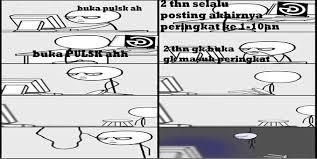 Gambar Meme Polos - ali editan gw maaf kalau jelek ada yg request meme polos bilang di