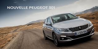 peugeot open europe accueil