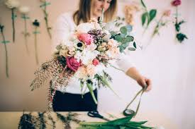 diy bridal bouquet diy bridal bouquet burnett s boards wedding inspiration