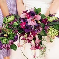 sacramento florist bloem decor florist 22 photos 16 reviews florists 1016