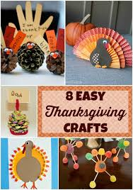 Holiday Crafts For Kids Easy - 211 best holidays thanksgiving images on pinterest holiday
