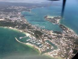 Island Time In Abaco It S My Blog Birthday Party And I - charter blog daily marsh harbour abaco islands busy with private