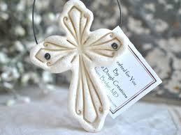 25 unique salt dough ornaments ideas on salt dough