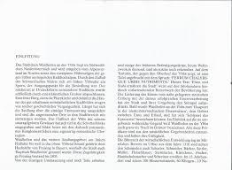 bibliothek ybbs waidhofen an der ybbs in alten ansichten band 1 amazon de