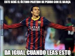 Barca Memes - athletic memes image memes at relatably com