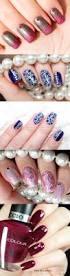 1 59 1 box 12 colors 2mm rhinestones decoration in wheel nail art