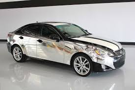 chrome wrapped cars chrome wraps u0026 metallic wraps zilla wraps