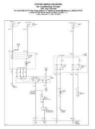 1997 jeep cherokee system wiring diagrams pdf free downloading